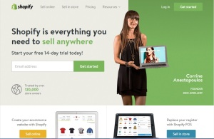 shopify-picture
